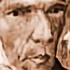 Nirvanaproject's avatar