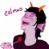 nirvanapwns's avatar
