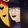 niryda's avatar
