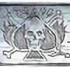 nirzo's avatar