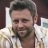 Nis-Staack's avatar