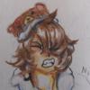 Nis69's avatar