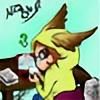 Nis86's avatar