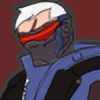 Nisa-Wolf's avatar