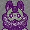 Nisa5552's avatar