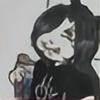 NisaBlackSkull's avatar
