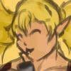 NiSalasa's avatar