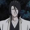 NisamaByakuyaKuchiki's avatar