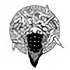 NisamBudan's avatar