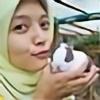 nisanyanyaa's avatar