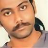 nisargam's avatar