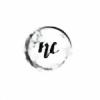 NisaUzerli's avatar
