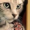 Nisawish's avatar