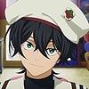 Nisayyy's avatar