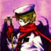 Niscaner's avatar