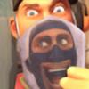 niscape97's avatar