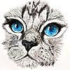 NisDsiN's avatar