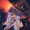 Nise-Loftsteinn's avatar