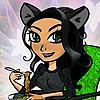 Niselemos's avatar