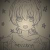 NisenoKitsune's avatar