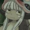 nisfornick's avatar