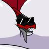 Nish13Guilmon's avatar