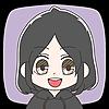 Nisha307's avatar