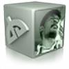 nishad2m8's avatar
