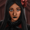 Nishakanti's avatar