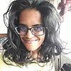 nishaloveschocolate's avatar