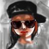 nishamini1's avatar