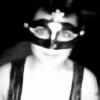 NishaMorar's avatar