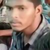 nishanth's avatar