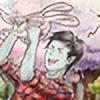 nisharie's avatar