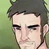 nishart's avatar