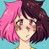 nishasbubblegum's avatar