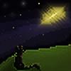 nishastar's avatar