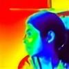 NishaTheBee's avatar