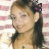 Nishcai's avatar