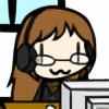 Nishi199's avatar