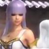 Nishi300's avatar