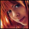 nishibie's avatar