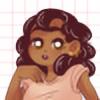 nishicake's avatar