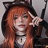 nishihiku's avatar