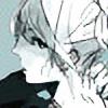 nishikado's avatar