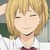 nishincya's avatar