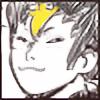NishinoyasWaifu's avatar