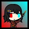 NishinoYura's avatar