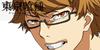 NishioNishikiFans's avatar