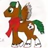 nishirufurry's avatar